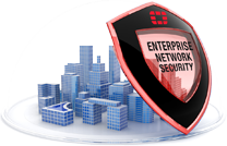 http://www.rzk.com.tr/fortinet/images/shield.png